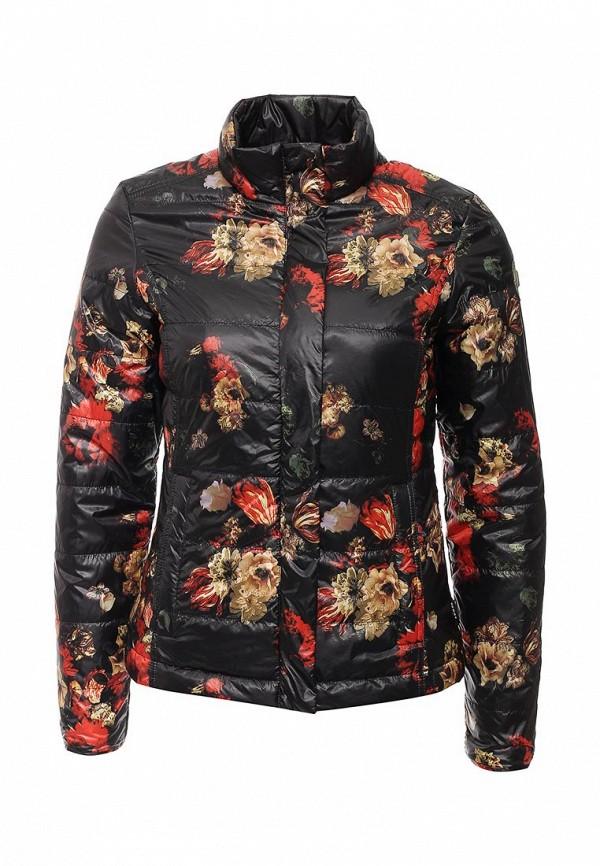 Куртка Luhta 535455382LV