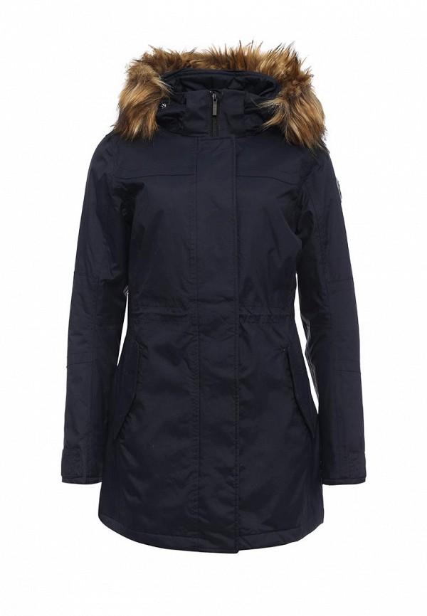 Утепленная куртка Luhta 36453377L7V