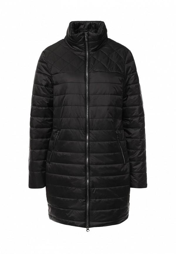 Куртка Luhta 36475363LV