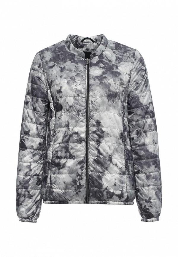 Куртка Luhta 36479364LV