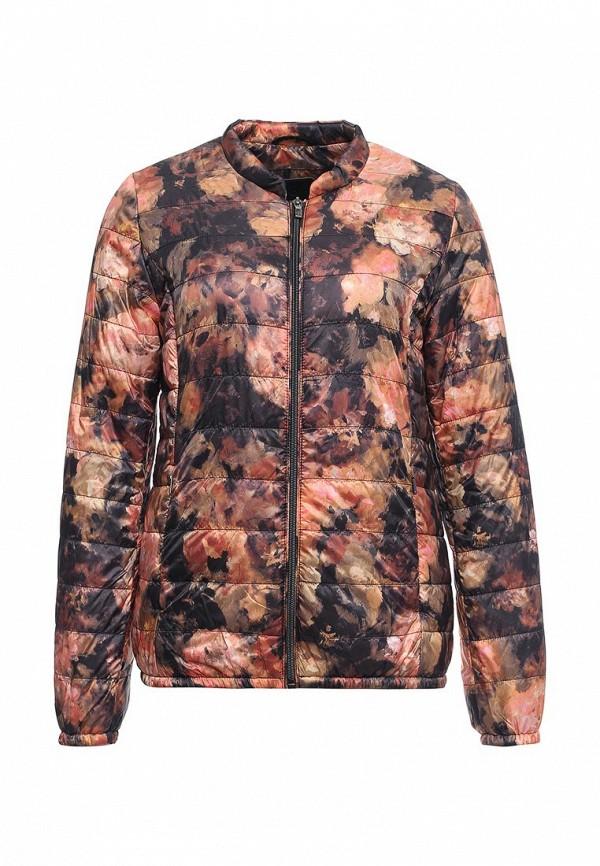 Куртка утепленная Luhta 36479364LV