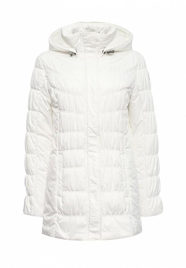 Куртка Luhta 36485356LV