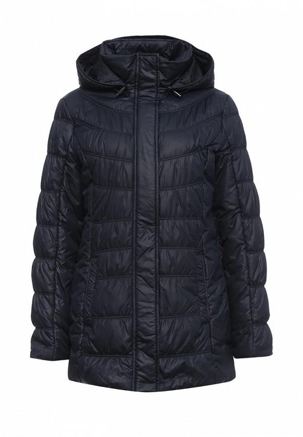 Куртка Luhta 36486356LV