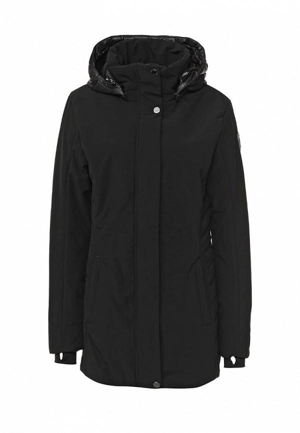 Куртка Luhta 36489535LV