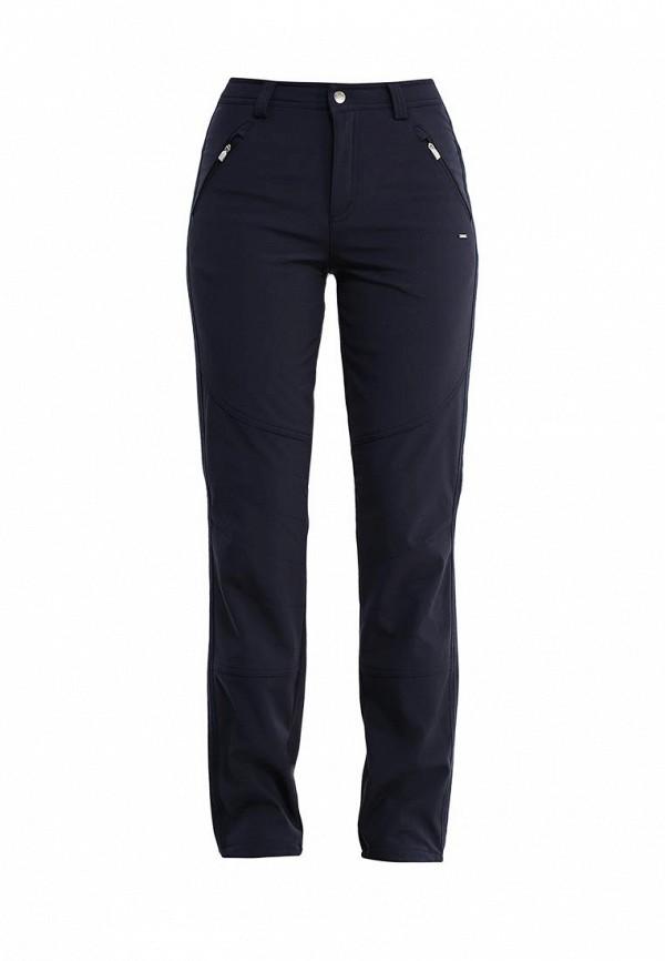 Женские утепленные брюки Luhta 36702382LV