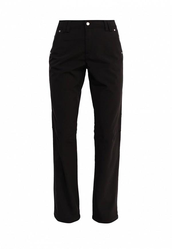 Женские утепленные брюки Luhta 36703382LV