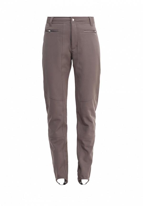 Женские утепленные брюки Luhta 36706343LV