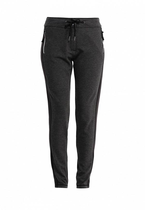Женские спортивные брюки Luhta 36709381LV