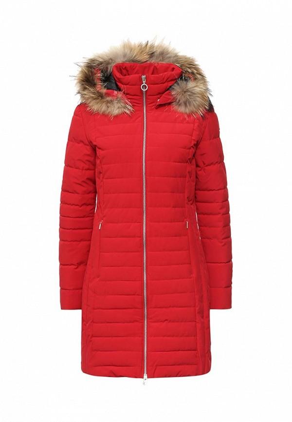 Куртка утепленная Luhta 36143535L8V