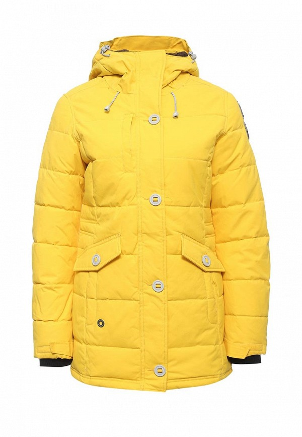 Куртка утепленная Luhta 36425346LV