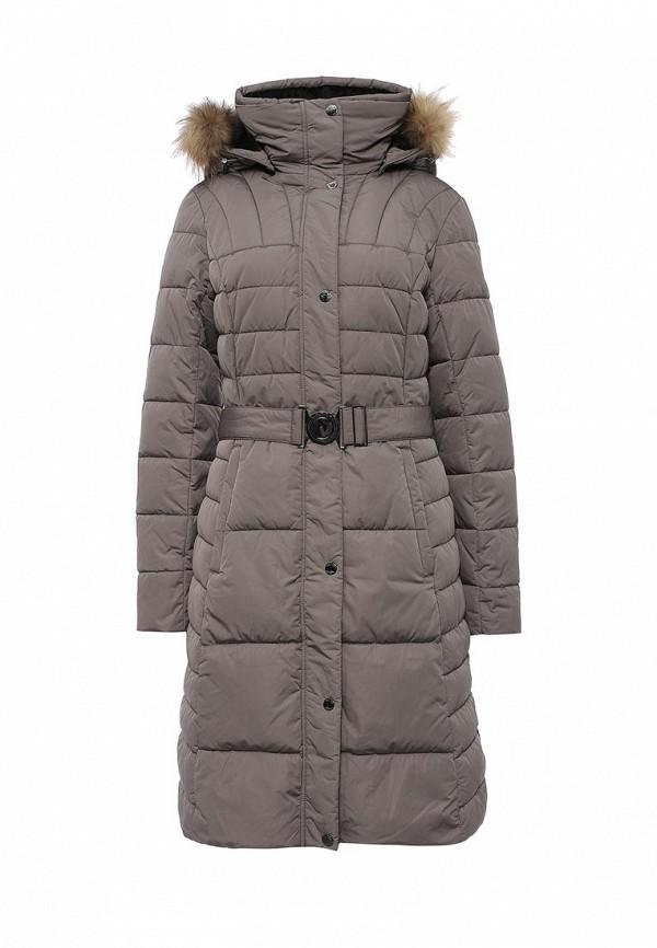 Куртка утепленная Luhta 36451396L8V