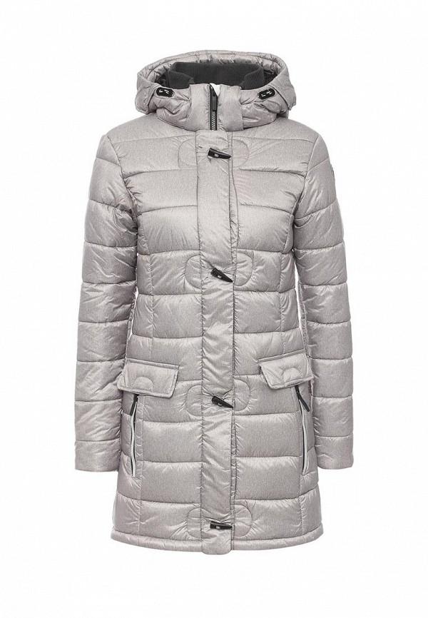 Куртка Luhta 36459358LV