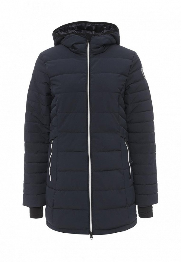 Куртка Luhta 36466535LV