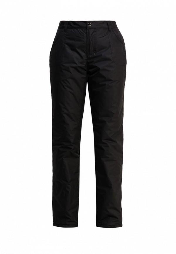 Женские утепленные брюки Luhta 36707355LV