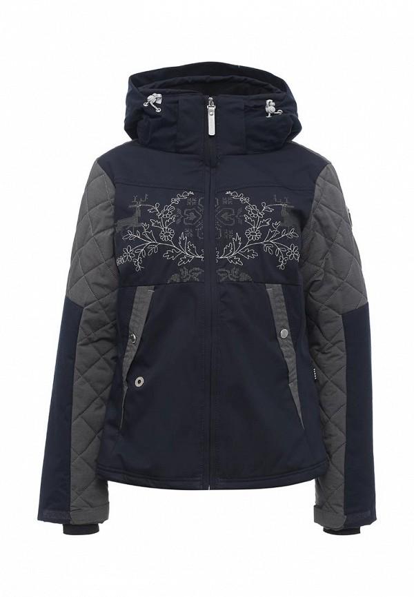 Куртка Luhta 36431838LV
