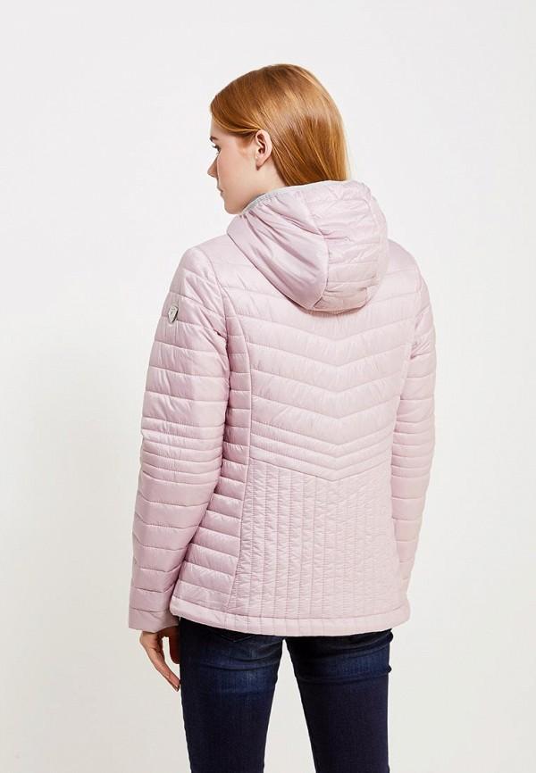 Купить Женскую Куртку Лухта