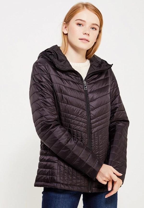 Куртка утепленная Luhta Luhta LU692EWWRE70 люстра 3260 5 5 60w 220v godelina