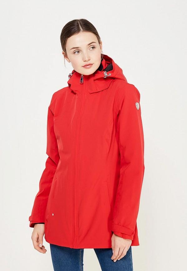 Куртка утепленная Luhta Luhta LU692EWWRE91 luhta lu692ewsvl60 luhta