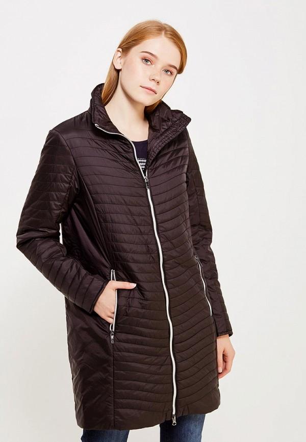Куртка утепленная Luhta Luhta LU692EWWRE94