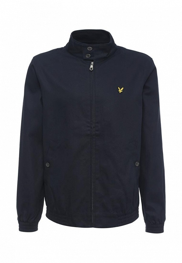 Ветровка LYLE & SCOTT JK462V