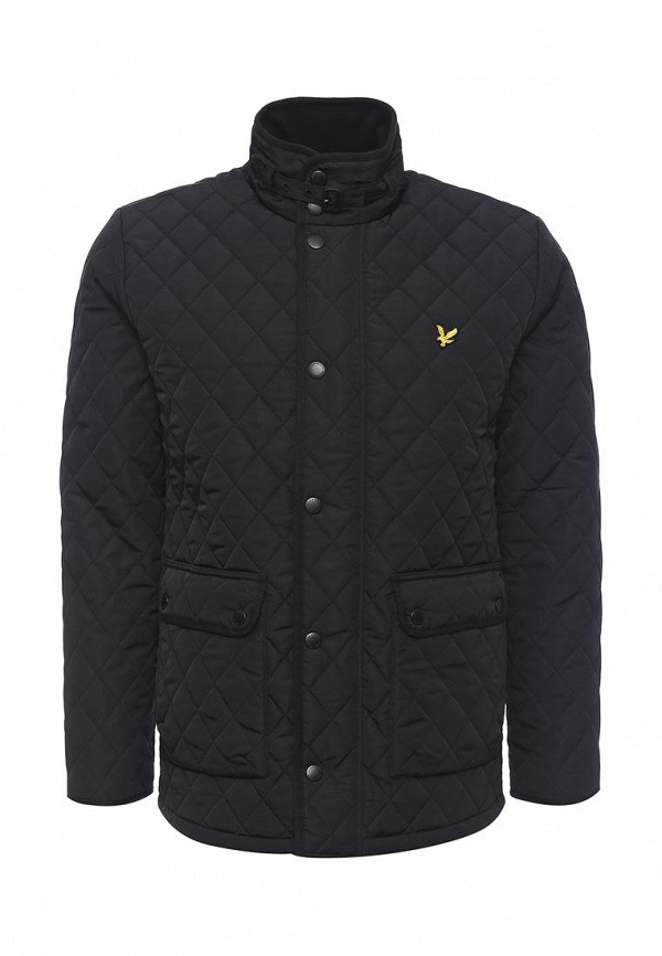 Куртка LYLE & SCOTT JK507V