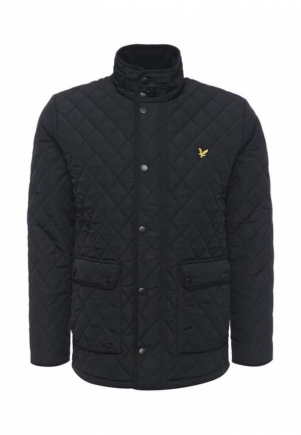 Куртка LYLE & SCOTT JK507V