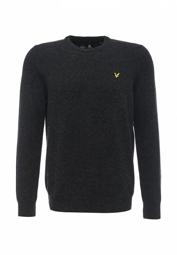 Пуловер LYLE & SCOTT KN414V