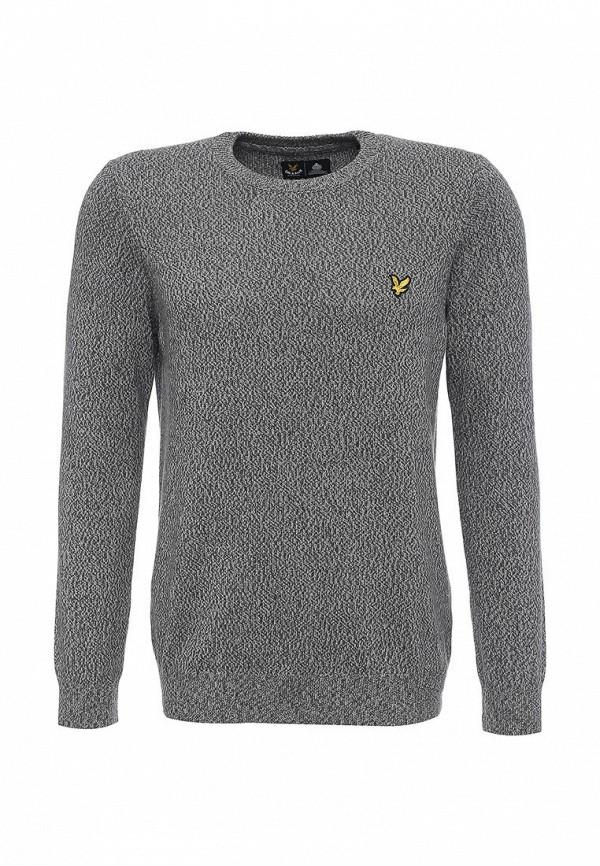 Пуловер LYLE & SCOTT KN504V