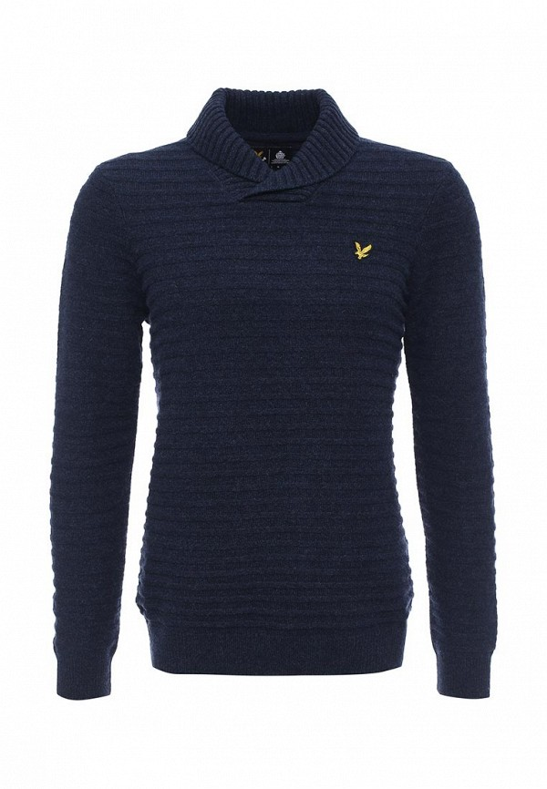 Пуловер LYLE & SCOTT KN513V