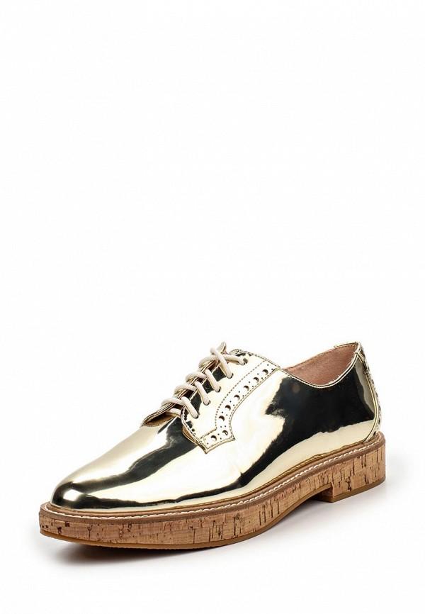 Ботинки Mango 84080171