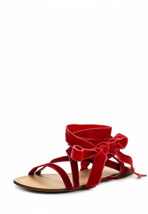 Женские сандалии Mango (Манго) 84017024