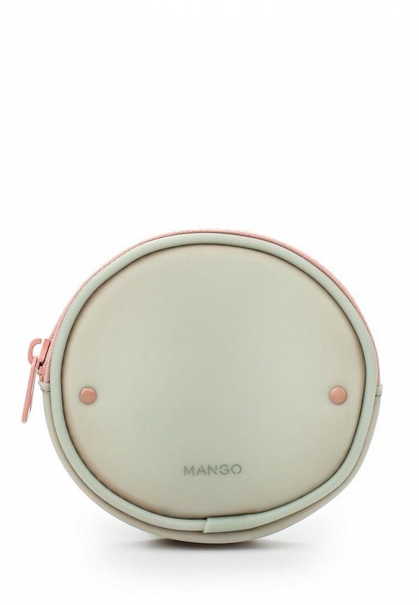 Кошелек Mango - GUMMY C