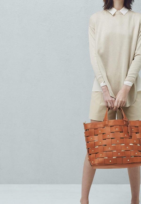 Louis vuitton коллекция весналето 2017 сумки