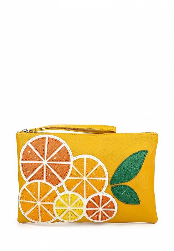 Косметичка Mango (Манго) 64087601