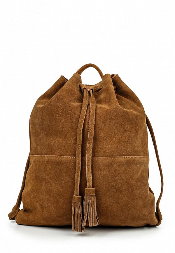 Городской рюкзак Mango (Манго) 74030229