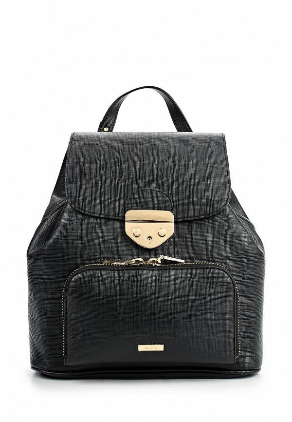 Городской рюкзак Mango (Манго) 74023019