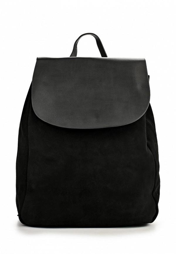 Городской рюкзак Mango (Манго) 74087012