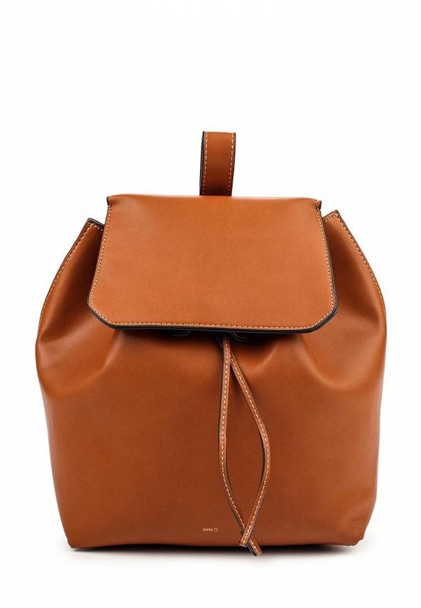 Рюкзак Mango 84053020