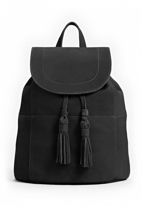 Городской рюкзак Mango (Манго) 84053037
