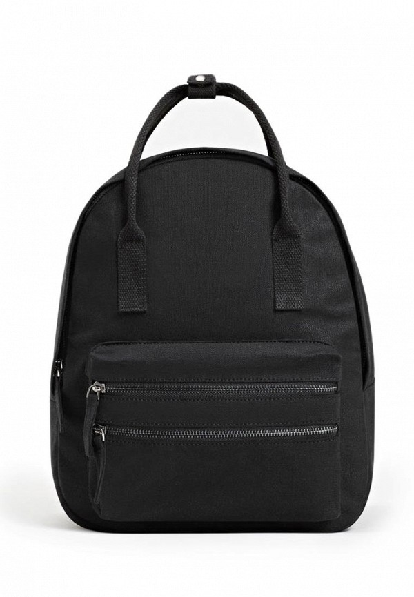 Городской рюкзак Mango (Манго) 84085018