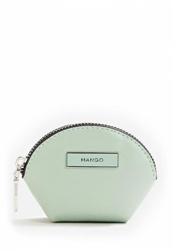 Кошелек Mango 14060350