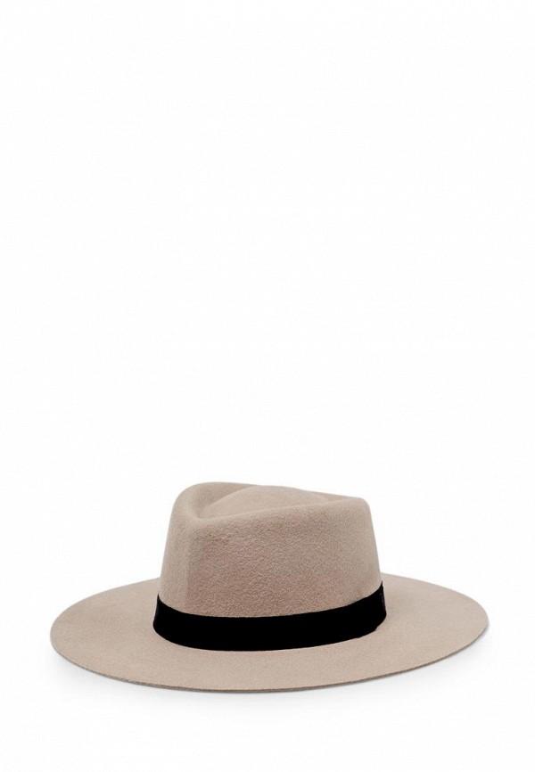 Шляпа Mango (Манго) 64023585
