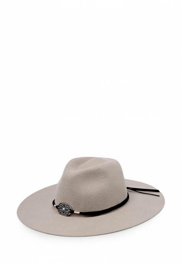Шляпа Mango (Манго) 64023584