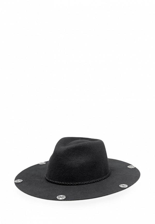 Шляпа Mango (Манго) 64003586