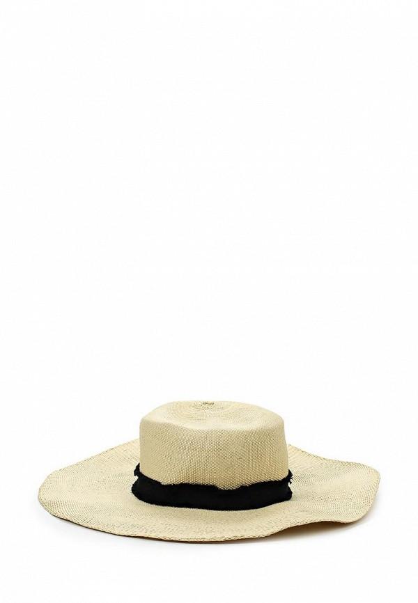 Шляпа Mango (Манго) 64055550