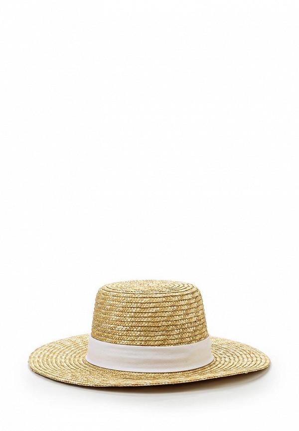 Шляпа Mango - BALI C