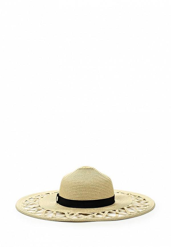 Шляпа Mango - CRETA C