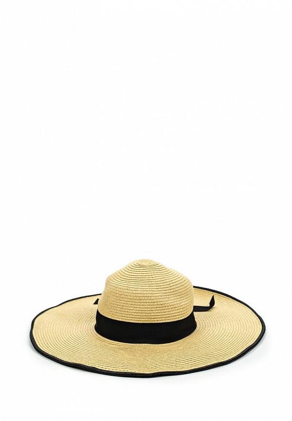 Шляпа Mango (Манго) 74050091