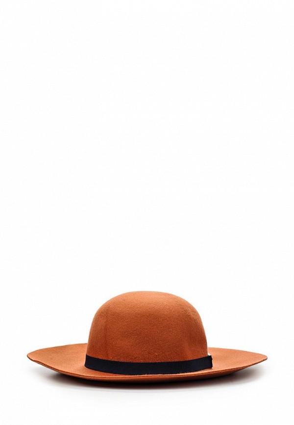 Шляпа Mango 74073596