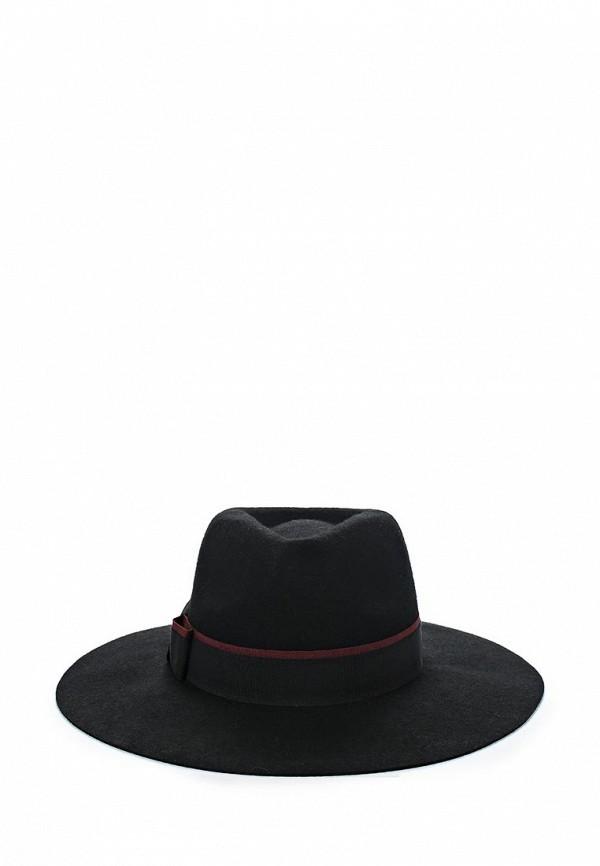 Шляпа Mango 74045535